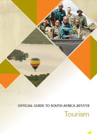 Tourism | South African Government