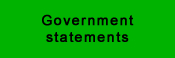Government statements
