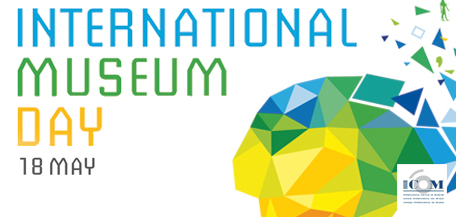 Image result for international museum day