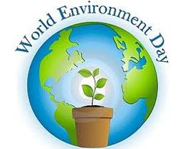 Image result for world environment day 2017